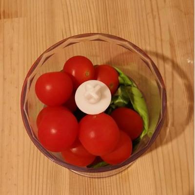 super schnell super einfach super g nstig super lecker tomatenso e selbst gemacht. Black Bedroom Furniture Sets. Home Design Ideas